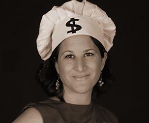 Verónica Deambrogio