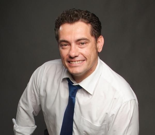 José Pedro García (Josepe)